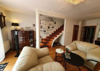 house for sale - Katowice, Zarzecze