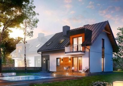 dom na sprzedaż - Tychy, Wygorzele